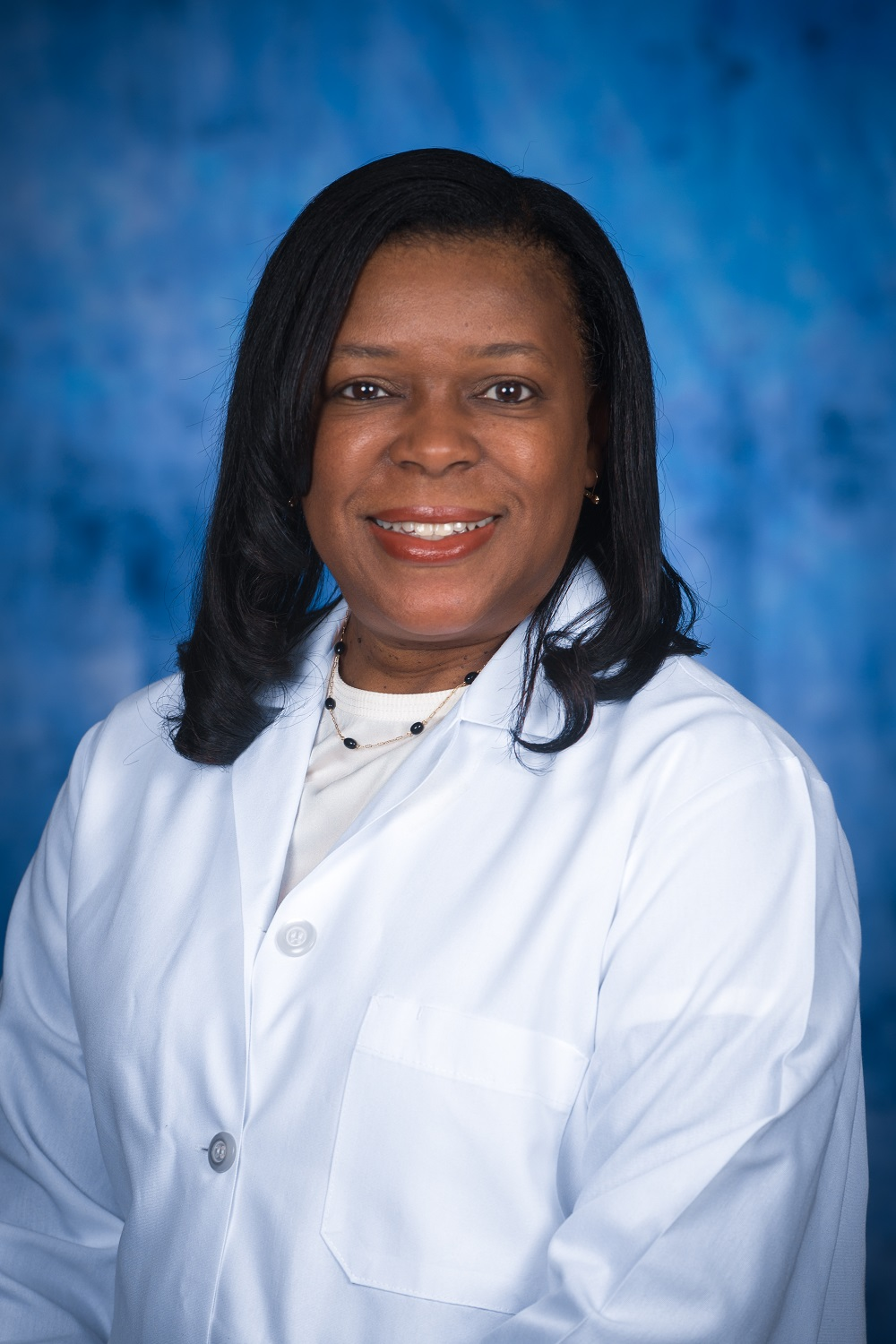 Kim C. Brooks, MD is a member of the OBGYN team at Women's Healthcare of Morristown