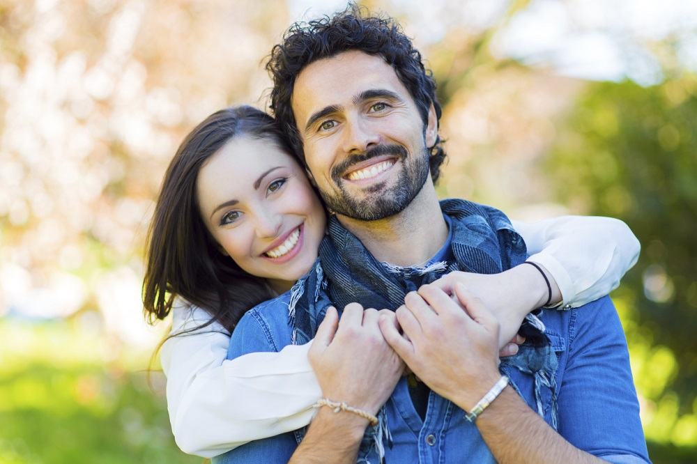 Women's Healthcare of Morristown offers infertility services for couples trying to get pregnant.