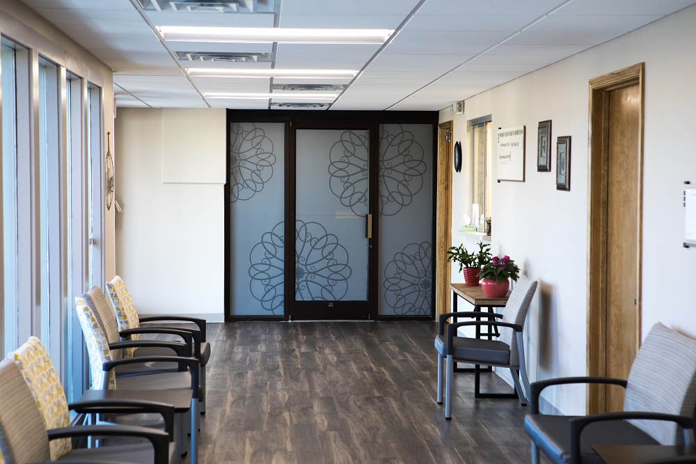 Contact Women's Healthcare of Morristown for complete OBGYN care.