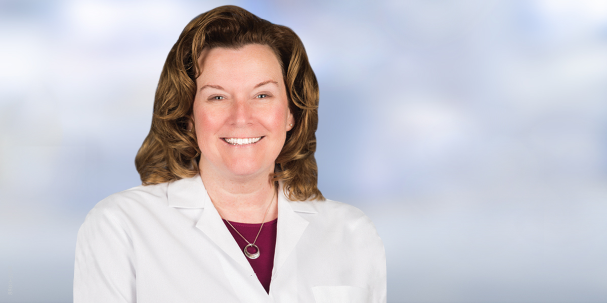 Welcome Susan Frommeyer, MD, FACOG