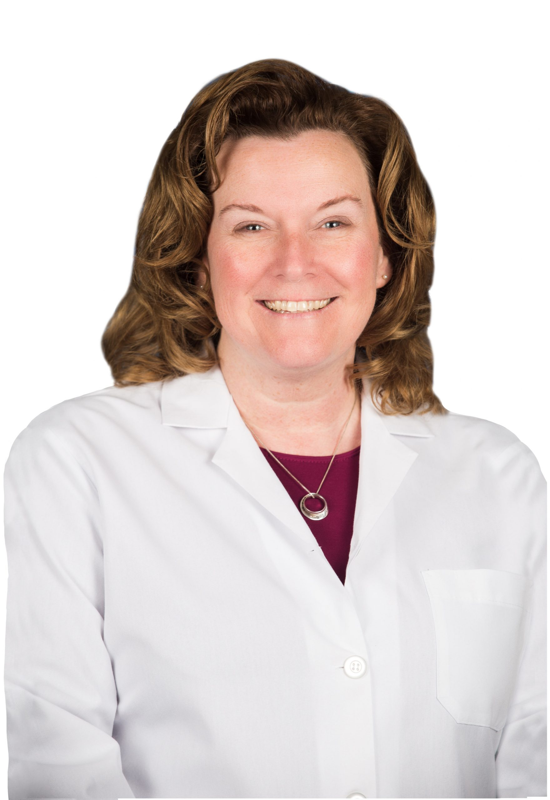 Susan Frommeyer, MD, FACOG